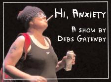 Hi, Anxiety Promo Image-001