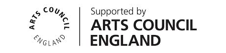 Arts Council logo